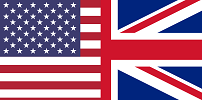 uk_us_small